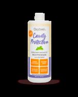 OxyFresh Fluoride Mondspoeling Anti Gaatjes