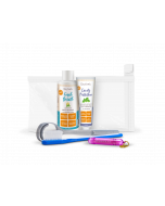 OxyFresh Travel Kit